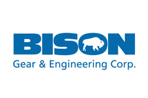 Bison Gear & Engineering Corp.