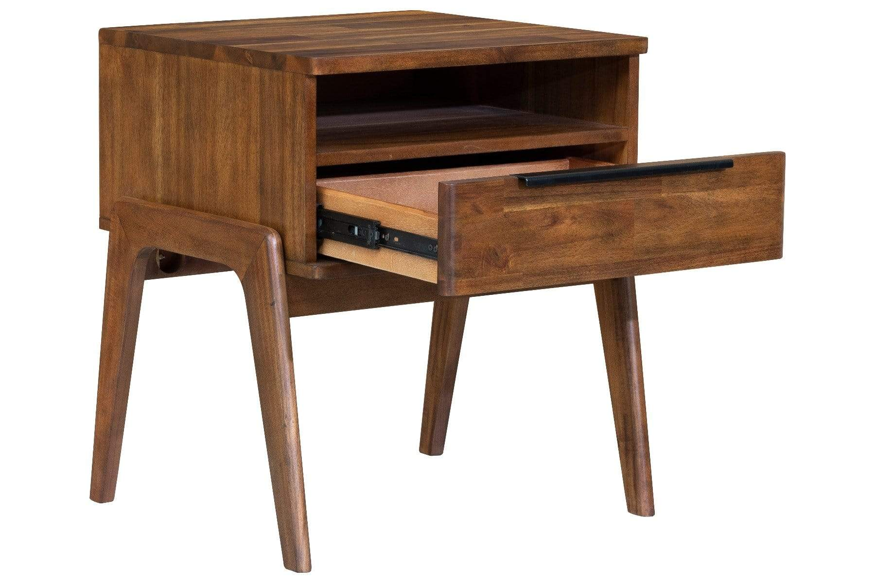 Remix Nightstand Greater Vancouver Furniture Accents Home
