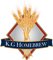 KG-Homebrew-Supplies-logo