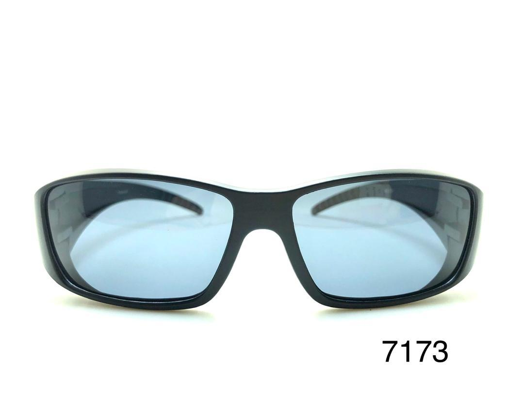 Fit Over 7173