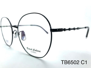 Open image in slideshow, British Culture B-Titanium  TB16502