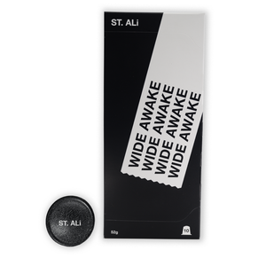 ST. ALi Wide Awake Coffee Capsules x20