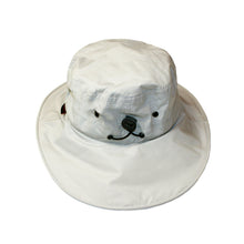 Load image into Gallery viewer, Golf Bucket Hat
