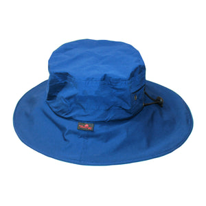 Golf Bucket Hat
