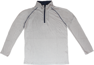 Activewear Long Sleeve Jersey