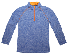 Load image into Gallery viewer, Activewear Long Sleeve Jersey