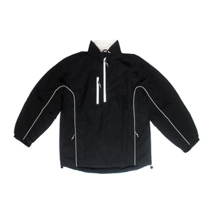 Men's Microfiber Windshirt