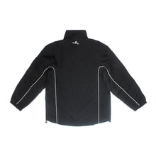 Load image into Gallery viewer, Men's Microfiber Windshirt