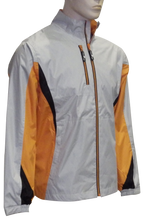 Load image into Gallery viewer, HiTech Performance Jacket