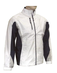 HiTech Performance Jacket