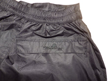 Load image into Gallery viewer, HiTech Performance Rain Pant