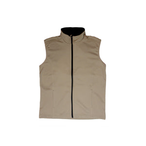 Men's Poly-Flex Vest