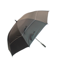 Load image into Gallery viewer, Automatic Windproof Golf Umbrella