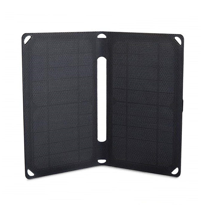 Solar Charger 10W