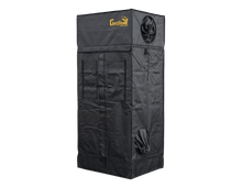 Load image into Gallery viewer, GORILLA GROW TENT - 2' x 2.5' - LITE LINE