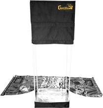 Load image into Gallery viewer, 2'x2.5' Gorilla Grow Tent