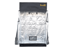 Load image into Gallery viewer, Gorilla Grow - GORILLA GROW TENT - 4' x 4' - LITE LINE