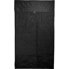 Load image into Gallery viewer, 2'x4' Gorilla Grow Tent