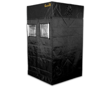Load image into Gallery viewer, 4'x4' Gorilla Grow Tent