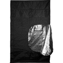Load image into Gallery viewer, Gorilla Grow - GORILLA GROW TENT - 5' x 5' - OG