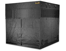 Load image into Gallery viewer, 8'x8' Gorilla Grow Tent
