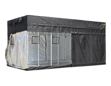 Load image into Gallery viewer, 8'x16' Gorilla Grow Tent