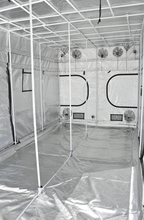 Load image into Gallery viewer, Gorilla Grow -GORILLA GROW TENT - 8' x 16' - OG