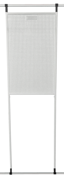 Gorilla Grow - GORILLA GROW TENT - Acc - Gear Board 19mm