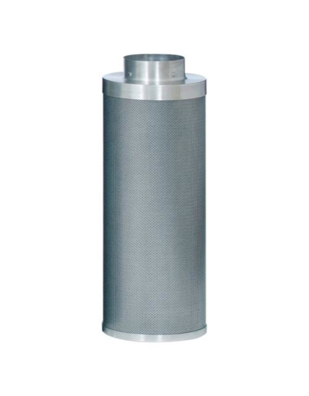 Can-Filter - Can-Lite Filter 6
