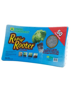 GH Rapid Rooter Starter Tray/50