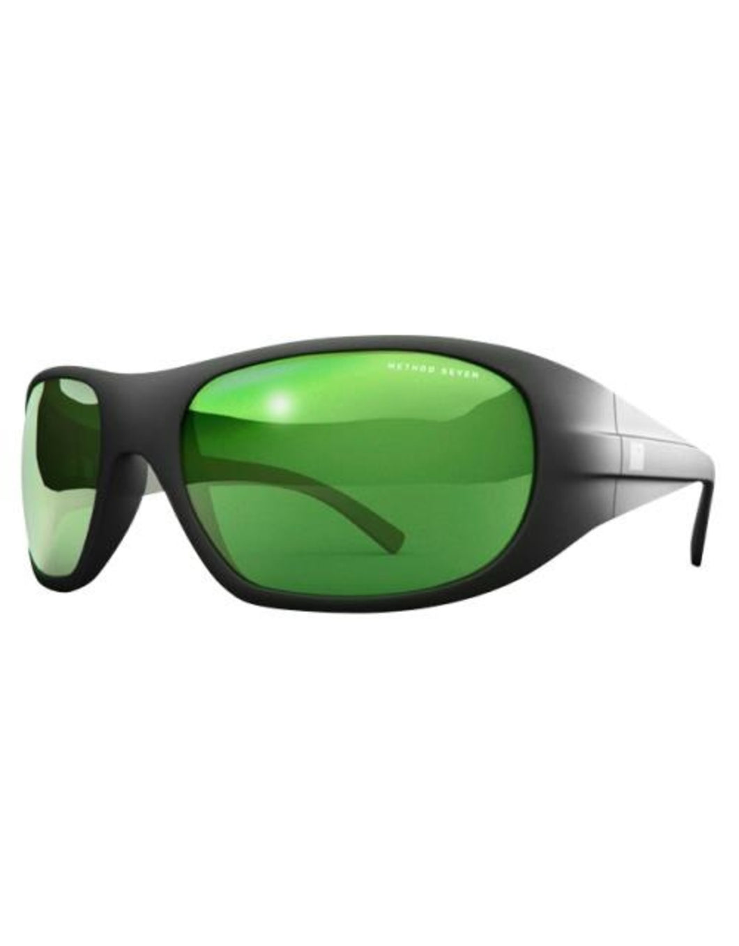 Method Seven - Operator LED Glasses