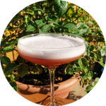Load image into Gallery viewer, French Martini