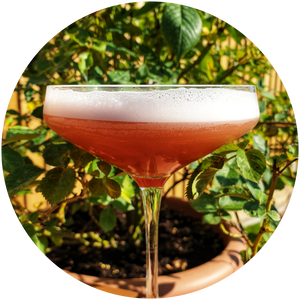 French Martini
