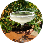 Load image into Gallery viewer, Classic Margarita