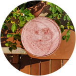 Load image into Gallery viewer, Raspberry Daiquiri