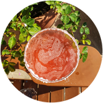 Load image into Gallery viewer, Raspberry Margarita