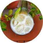 Load image into Gallery viewer, Classic Pina Colada