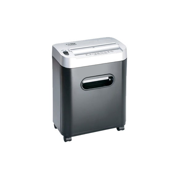 Dahle 22092 Oil-Free Desk Side Shredder