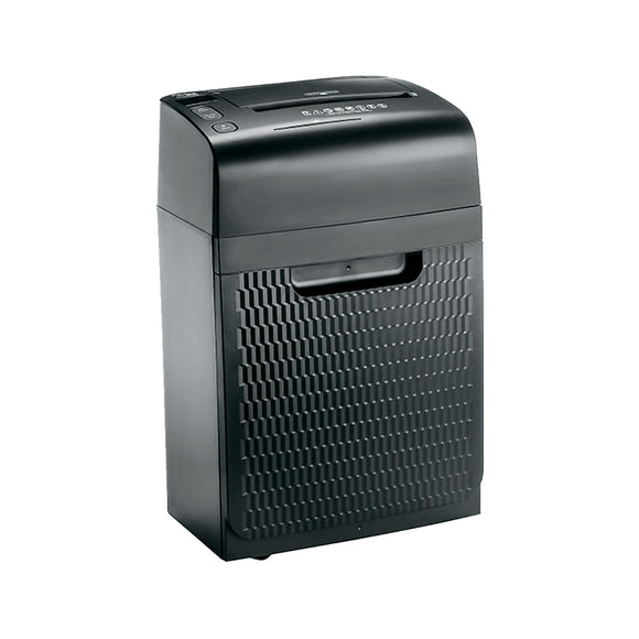 Dahle 35120 - ShredMATIC® 35120 Paper Shredder
