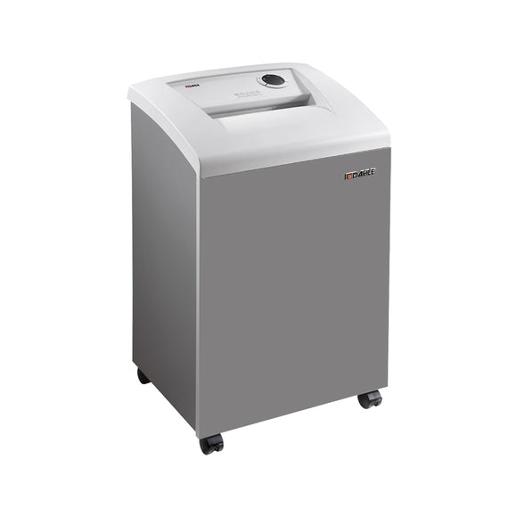 DAHLE 51414 Oil-Free Office Shredder
