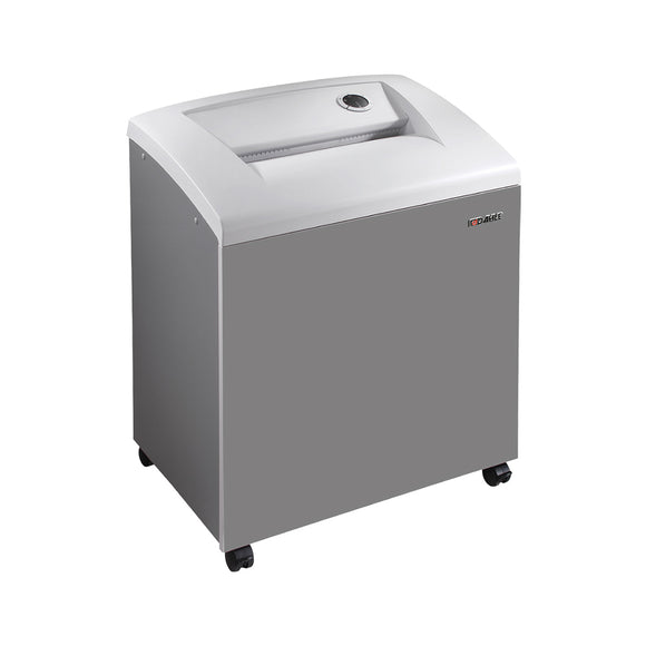 Dahle 51514 Oil-Free Department Shredder