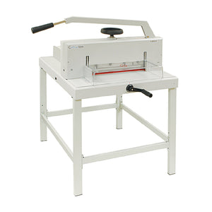 Cut-True 16M Manual Paper Cutter