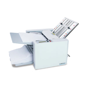 FD 300 Desktop Office Folder