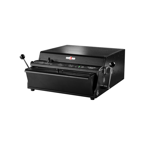 Onyx HD 7700 Ultima Table Top Punch