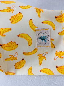Bananas for you!  **New Collection**