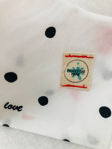 Love & Hearts  **New Collection**