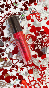 Lover Lip Gloss