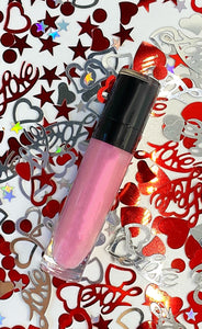 Passion Lip Gloss