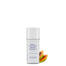 Load image into Gallery viewer, Beta-Carotene Papain Renewal Serum