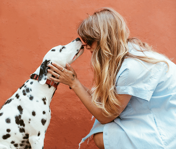 Protect Your Pet´s Long-Term Health